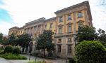 Fridays For Future Bergamo accusa di corruzione la Provincia, che annuncia azioni legali