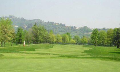 Golf Club di Longuelo, il progetto Portare le terme anche a Bergamo