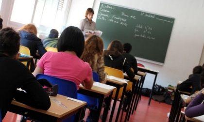 Insegnanti di sostegno, su 1460 cattedre 1010 andranno a docenti non specializzati