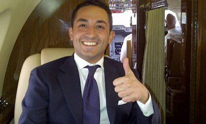 «Caldara tornerà al Milan»: lo ha detto il suo agente, che ha parlato anche di Gollini e Gomez