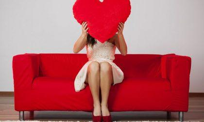 Single, ansia da San Valentino? Il 15 arriva la Cena degli Sconosciuti