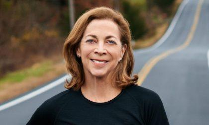 La prima donna a correre a Boston torna in pista oggi, 50 anni dopo