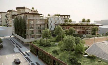 Tre zone della città che cambiano con 150 milioni di euro, tutti privati