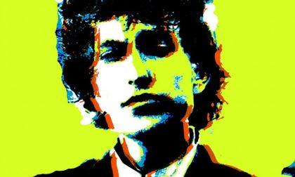 In viaggio nei mondi di Bob Dylan Mostra in centro e quattro playlist
