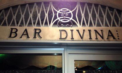 Basta Divina in Santa Caterina Il bar delle drag queen trasloca