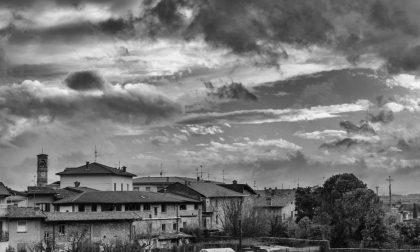 Villa di Serio - Andrea Rossi