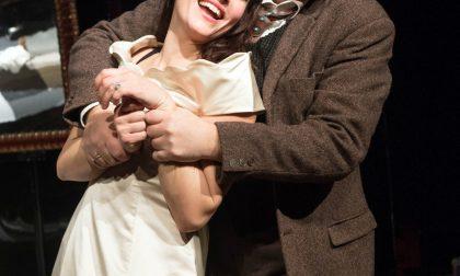 Pazzia, gelosia e risate amare Il miglior Pirandello al Donizetti
