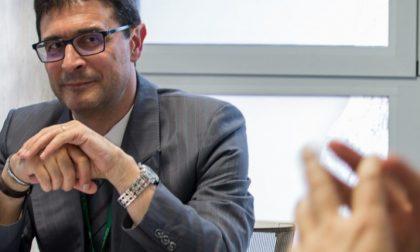 Il super prof bergamasco Persico tra i migliori 50 di tutto il mondo