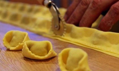 """""""Adesso tocca a noi"""", il corso di cucina online dell'Istituto Galli con lo chef Mirko Ronzoni"""