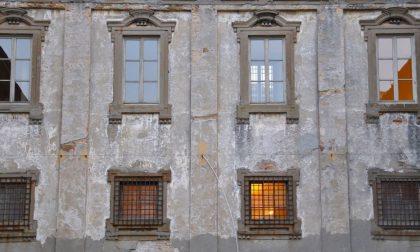 Le due Sant'Agate di Bergamo
