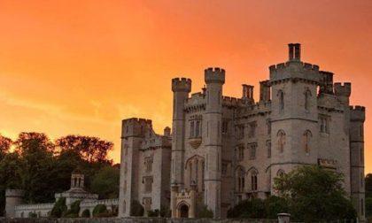Il favoloso concorso di HomeAway In palio tre giorni in un castello