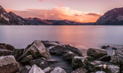 Lago d'Iseo – Matteo Cantamessa