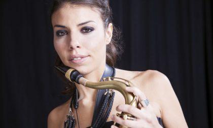 La costellazione di Bergamo Jazz conquista pure la Carrara e la Mai