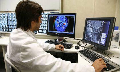 La diagnosi tumorale d'avanguardia ora è approdata anche a Bergamo