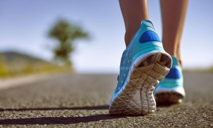 5 errori da non fare quando si corre