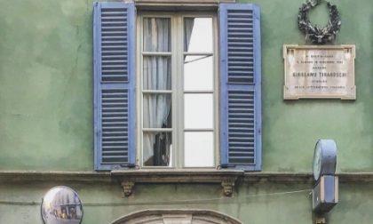 Via Sant'Alessandro - Kappajose.ph