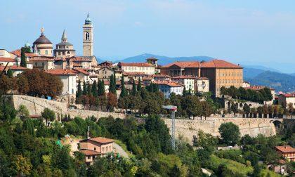 Alla scoperta dei borghi di Bergamo #1