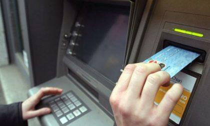 A Orio al Serio manca il bancomat: i residenti lanciano la petizione per chiederne uno