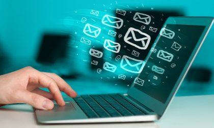 4 consigli contro l'email dipendenza