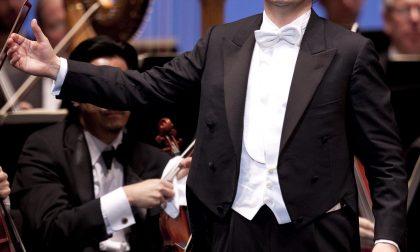 Donizetti Opera con il tenore-star E, per necessità, tutti in Città Alta