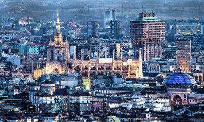 Tutti i giovani vogliono Milano (ma Milano che fa per loro?)