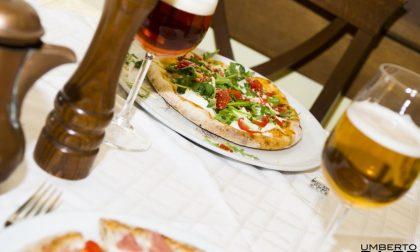 5 pizze da provare in Bergamasca