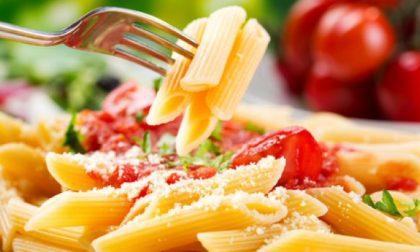 La pasta fa benissimo e per di più insegna anche come mangiare sano