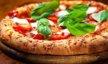 Cinque notizie che non lo erano Nessuno metterà tasse sulla pizza