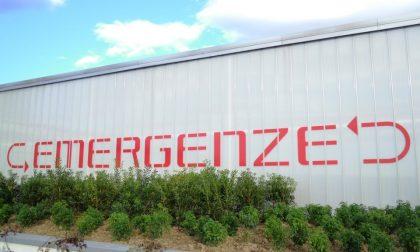 Covid, la situazione attuale nei pronto soccorso: confronto tra Bergamo e le province più colpite