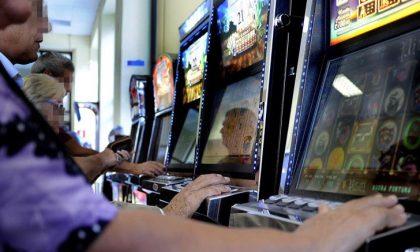 La disfida sindaco Gori vs Crepet (il secondo pro gioco d'azzardo)