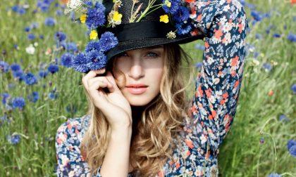 Come essere fashion a primavera Nove consigli per tutti i giorni