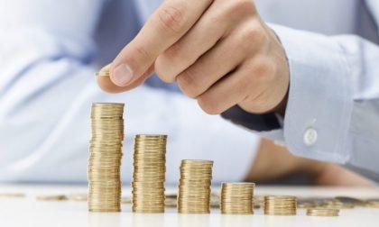 Gli stipendi italiani valgono poco (soprattutto confrontati con gli altri)