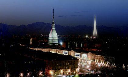 Percassi alla conquista di Torino con il grande outlet del lusso