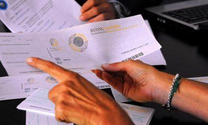 Il governo ora rottamerà i voucher (tutto, pur di evitare un referendum)