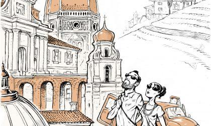 Turismo elegante senza svenarsi Il New York Times vota Bergamo