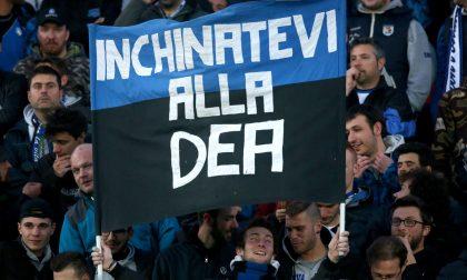Cara Juve, questa è Bergamo e noi siamo il popolo della Dea