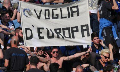A farci vincere ci pensa San Crotone E Twitter si gode il sapore d'Europa