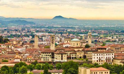 10 motivi per nascere a Bergamo