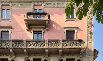Bergamo città – kappajose