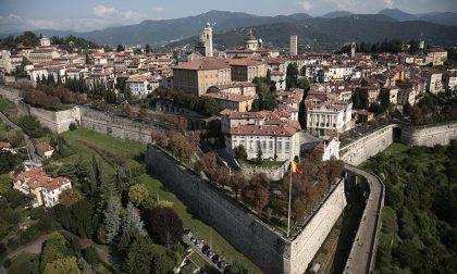 Alla scoperta dei borghi di Bergamo