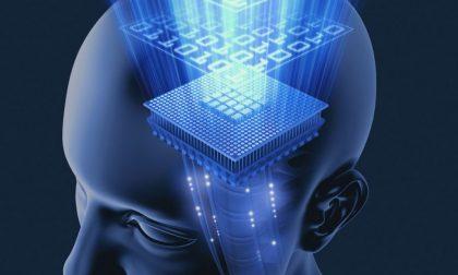 La nuova sfida di Musk: un chip che trasforma il cervello in pc