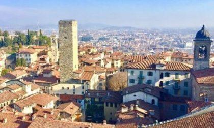 Anche Il Fatto Quotidiano critica Gori per la «turistificazione di Città Alta»