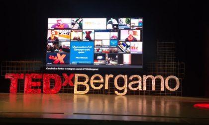 Cambiare il mondo in 18 minuti In città le mini conferenze di TEDx