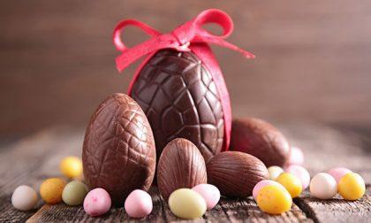 Dieci simpatiche sorprese che vorremmo nell'uovo