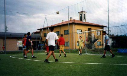 In Lombardia via libera agli sport da contatto, sia di squadra sia individuali: c'è l'ordinanza