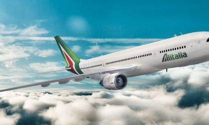 Alitalia, 5 ragioni dietro la crisi (che stavolta pare irreversibile)