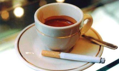 Perché sigaretta chiama caffè (la spiegazione seria e scientifica)