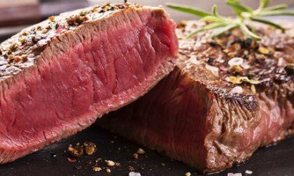Cinque posti per mangiare la carne buona in Bergamasca