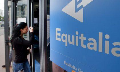 I numeri dei debitori di Equitalia (e come sapere la vostra situazione)