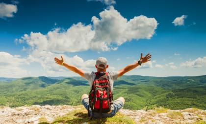 10 motivi per cui val la pena vivere (secondo la filosofia bergamasca)
